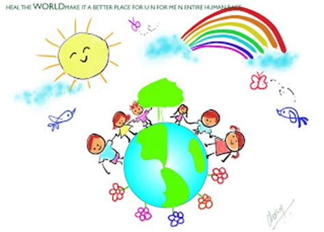 How can we save our planet earth essay