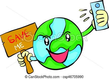 Help save planet earth essay